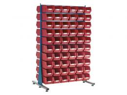 media/catalog/category/spacemaster-double-sided-rack-120-size-3-bins-R.jpg