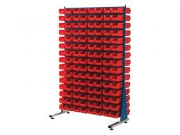 media/catalog/category/spacemaster-double-sided-rack-240-size-2-bins-R.jpg