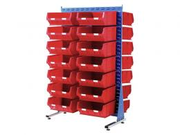 media/catalog/category/spacemaster-double-sided-rack-28-size-6-bins-R.jpg