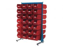 media/catalog/category/spacemaster-double-sided-rack-56-size-5-bins-R.jpg