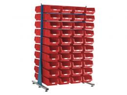 media/catalog/category/spacemaster-double-sided-rack-80-size-4-bins-R.jpg