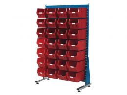 media/catalog/category/spacemaster-single-sided-rack-28-size-5-bins-R.jpg