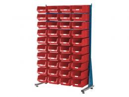 media/catalog/category/spacemaster-single-sided-rack-40-size-4-bins-R.jpg