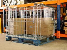 media/catalog/category/stackable-pallet-retention-unit-3.jpg