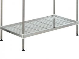 media/catalog/category/stainless-steel-kitchen-wire-shelving-3.jpg