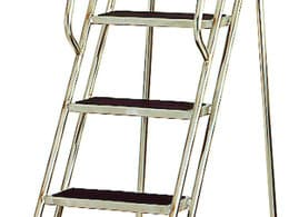 media/catalog/category/stainless-steel-mobile-steps-3_2.jpg