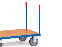 media/catalog/category/stanchioned-trolley2.jpg
