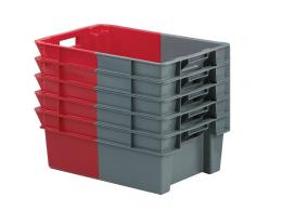 media/catalog/category/stank-and-nest-containers-3.jpg