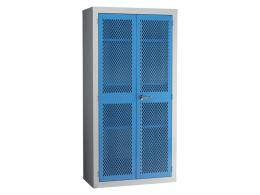 media/catalog/category/steel-mesh-cabinet-double-door-3-shelves-3.jpg