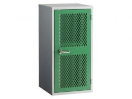media/catalog/category/steel-mesh-door-cabinets-6.jpg