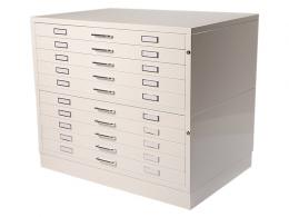 Buy Architectural Plans Storage Free Delivery