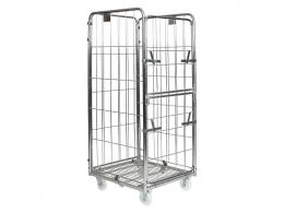 media/catalog/category/stock-cage-trolley-1.jpg