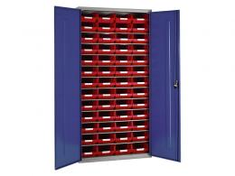 media/catalog/category/storage-cabinets-bin-kit-3.jpg