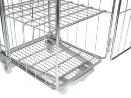 media/catalog/category/storage-cages-on-wheels-4.jpg