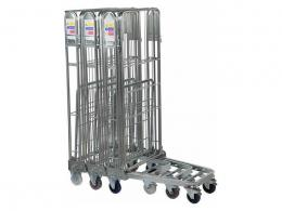 media/catalog/category/storage-cages-on-wheels-7.jpg