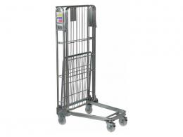 media/catalog/category/storage-cages-on-wheels-9.jpg