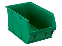 Super Value Picking Bin Size 5 (12.8L)