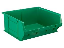 Super Value Picking Bin Size 6 (28.3L)