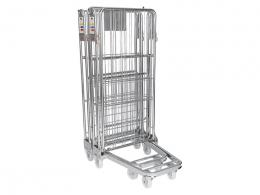 media/catalog/category/supermarket-cages-8.jpg