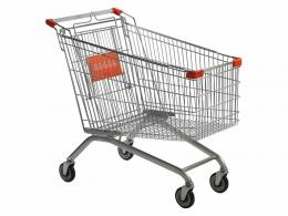 media/catalog/category/supermarket-trolley-ST210.jpg