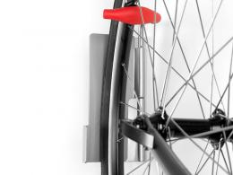 media/catalog/category/swinging-hinge-wall-mount-vertical-bike-holder-3.jpg