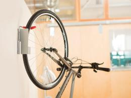media/catalog/category/swinging-hinge-wall-mount-vertical-bike-holder-5.jpg