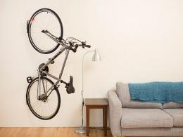 media/catalog/category/swinging-hinge-wall-mount-vertical-bike-holder-6.jpg
