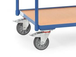 media/catalog/category/table-top-cart-with-retention-rim-drawers2.jpg