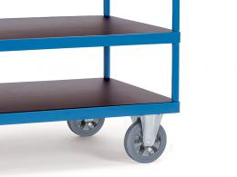 media/catalog/category/three-shelf-table-top-cart2.jpg