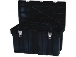 Industrial Strength Tool Box