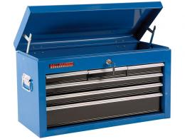 Workshop Tool Chest Kit A