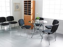 media/catalog/category/topaz-chairs-3.jpg