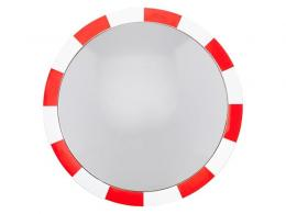 media/catalog/category/traffic-mirrors-4_1.jpg