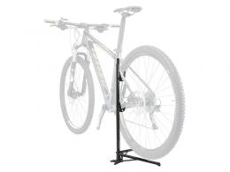 media/catalog/category/transformer-portable-bike-stand-3.jpg
