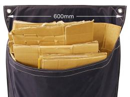 media/catalog/category/trolley-sacks-3.jpg