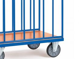 media/catalog/category/tubular-bale-trolley2.jpg
