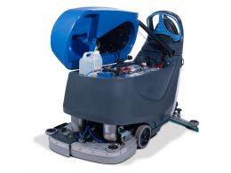 media/catalog/category/twintec-auto-floor-scrubber-5.jpg