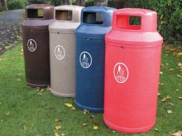 media/catalog/category/universal-litter-bin-3.jpg