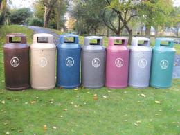 media/catalog/category/universal-litter-bin-4.jpg