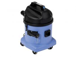Workshop Vacuum Cleaner (15 Litre)