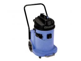Workshop Vacuum Cleaner (30 Litre)