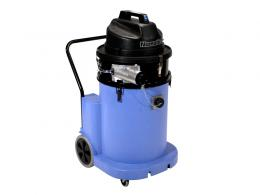 Workshop Vacuum Cleaner (70 Litre)