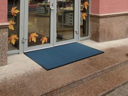 Absorbent Door Mat