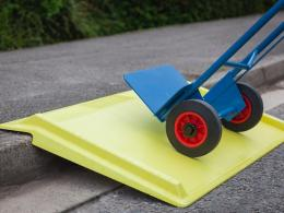 media/catalog/category/wheelchair-kerb-ramp-6.jpg