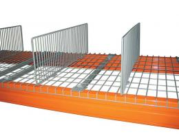 media/catalog/category/wire-mesh-dividers_1.jpg