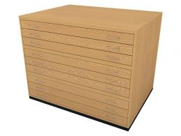 media/catalog/category/wooden-plan-chest-a0-9-oak.jpg