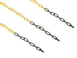 media/catalog/category/yellow-and-black-plastic-garden-chain-2.jpg