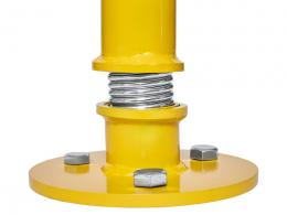 media/catalog/category/yellow-flanged-sprung-boundary-post-04.jpg