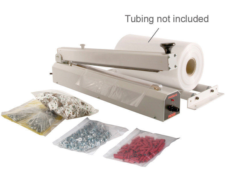 300mm Heat Sealer Kit