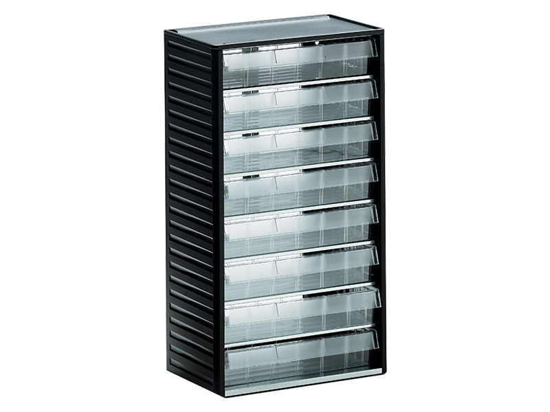 550 Series Cabinets Size 06